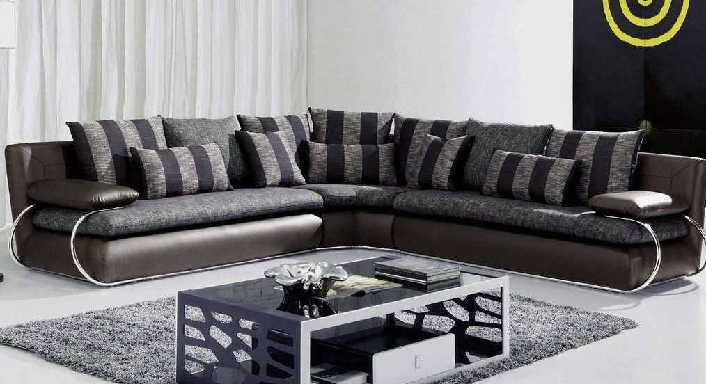 Sof s grandes baratos y de calidad sof s xxl en for Sofas modernos baratos