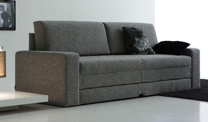sof s cama grandes