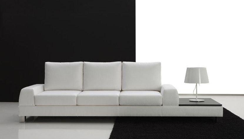 Sofá grade de diseño original