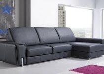 Sofá grande moderno barato