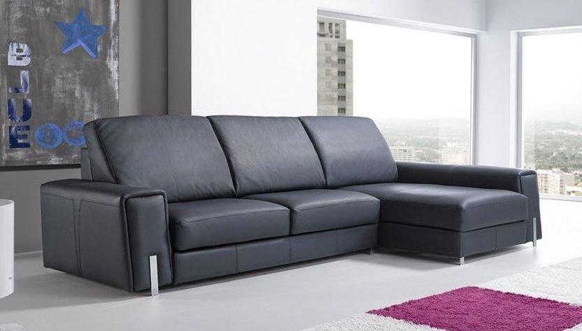 Sof s grandes baratos y de calidad sof s xxl en for Modelos sillones para living modernos