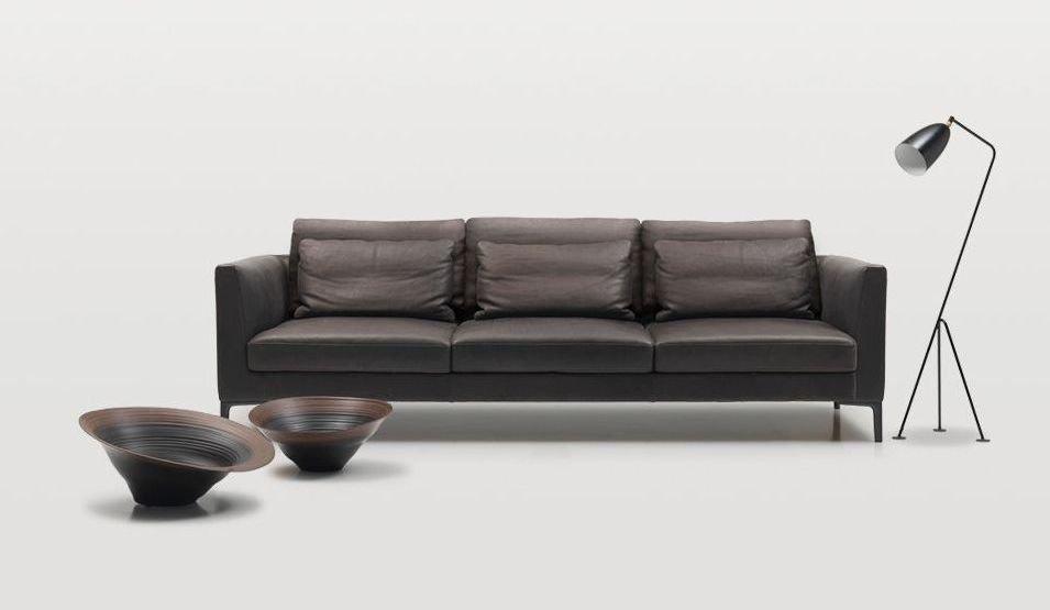 sof moderno barato y grande - Sofas Modernos Baratos