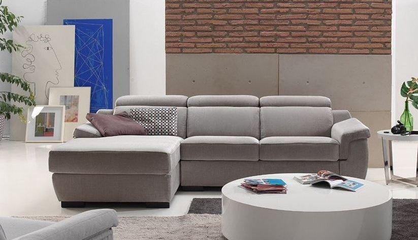 Sof s grandes baratos y de calidad sof s xxl en for Sofas comodos y baratos