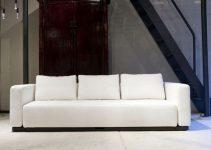 Sofás grandes de 3 plazas