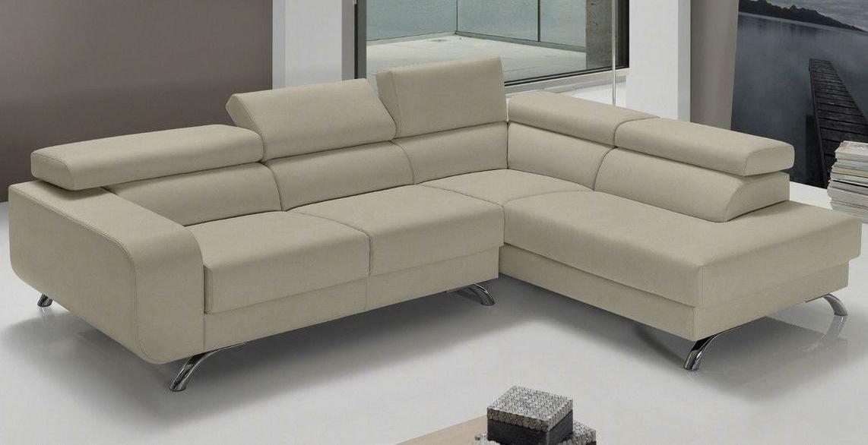sof s grandes baratos