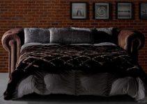 Venta de Sofá cama 3 plazas grande